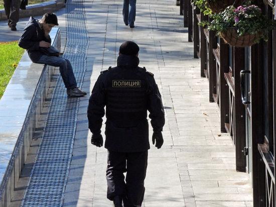 В банду похитителей бизнесмена входил полицейский