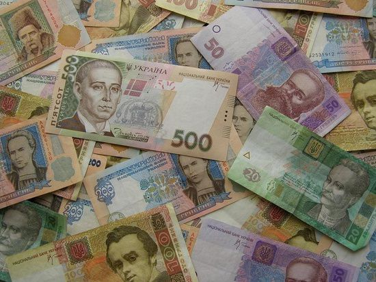 Губернатор Черкасской области Украины обвинен в крупных хищениях и объявлен в розыск