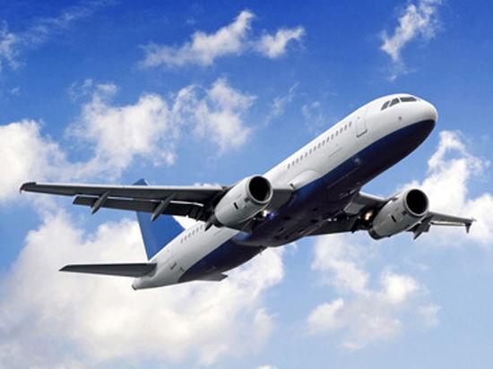 Как могли угнать малайзийский самолет?