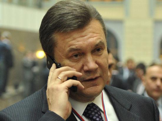 «Рулить» Киевом доверили авиадиспетчеру