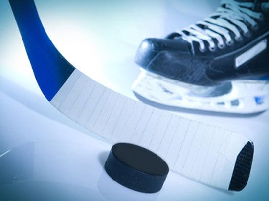 олимпиада хоккей сборная россии по хоккею зинэтула билялетдинов сочи-2014