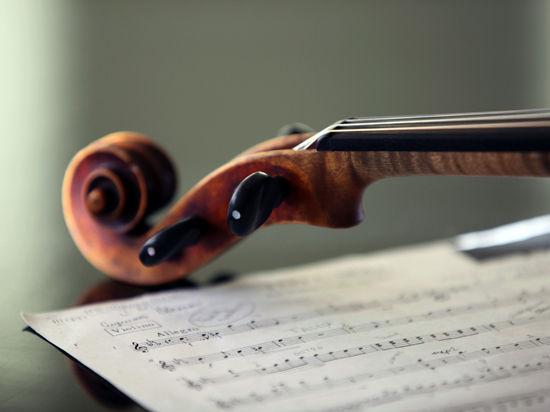 Google построила музыкальную машину времени