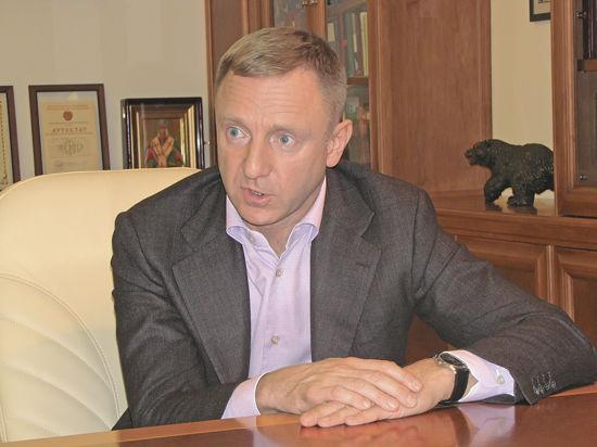 Дмитрий Ливанов: «Мы сделаем все, чтобы повысить доверие к ЕГЭ»