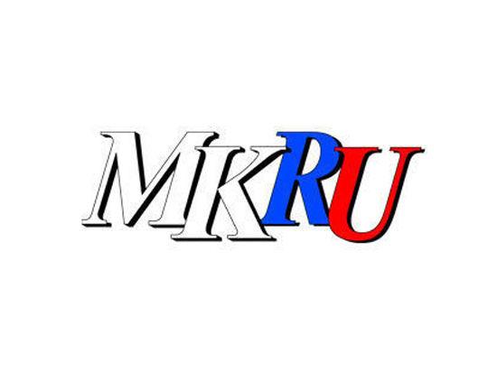 Редакция MK.RU обратилась в Минюст за разъяснениями по поводу