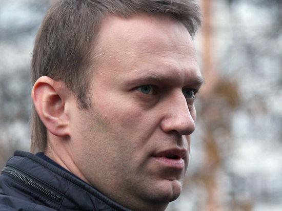На Навального подал в суд еще один депутат: Игорь Руденский отрицает наличие недвижимости и бизнеса