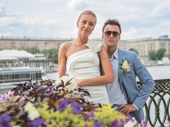 Анна и Евгений ПЕТИШ: «Нас связали музыка и баскетбол»