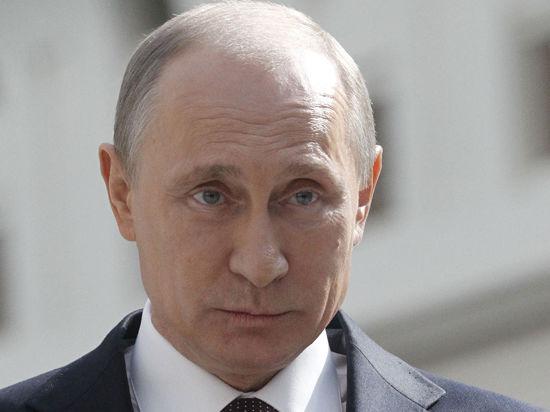 Основы основ: будущую культурную политику Путин обсудил с потомком Льва Толстого