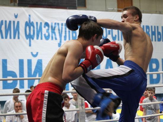 «Динамо» отпраздновало 90-летие фестивалем