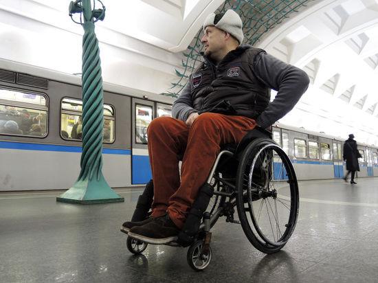 Спортивная программа зимних Паралимпийских игр 2014 года в Сочи побьет все рекорды