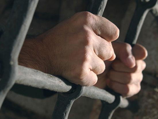Администрация тюрьмы Форт-Дикс отказывается допустить российского врача к летчику Ярошенко