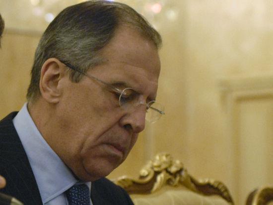 Чего ожидать от переговоров в Женеве по украинскому вопросу