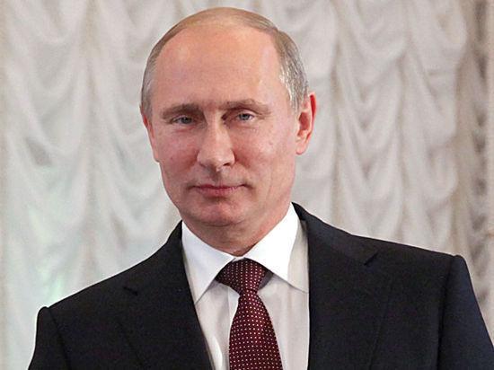Путин предупреждает: нефтяной источник иссяк