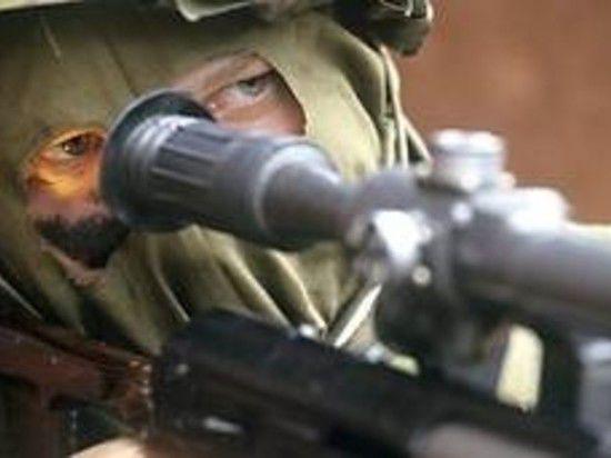 Мужчина открыл огонь по людям на военной базе в США и покончил с собой