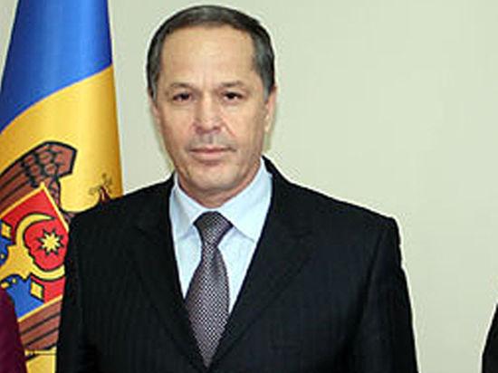Гагаузия объявит о независимости