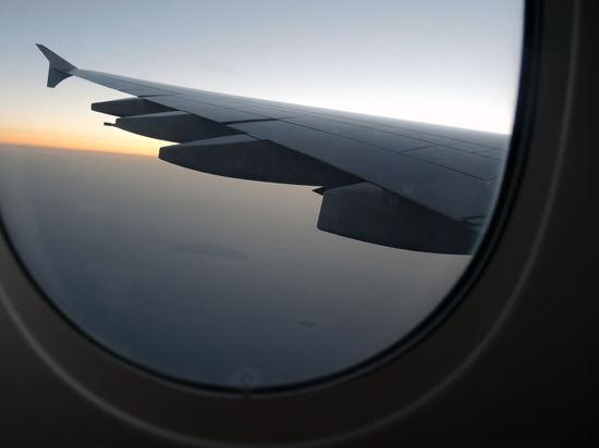 Пилоты самолетов научатся танцевать сидя