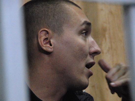 Жертва рэпера Жигана подала на него еще и гражданский иск
