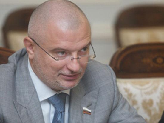 Россия ответит на санкции конфискацией компаний ЕС и США