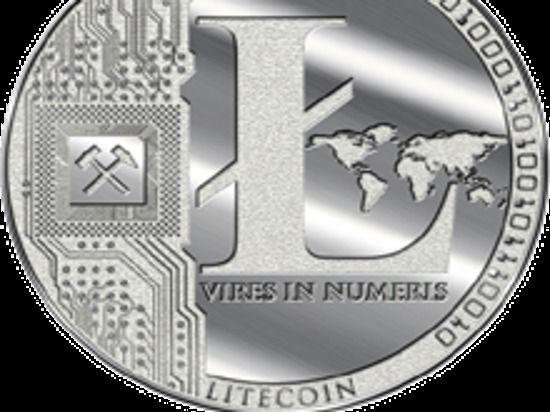 Всё, что стоит знать о валюте, растущей быстрее, чем биткоин