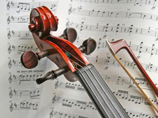Воскресенские музыканты победили
