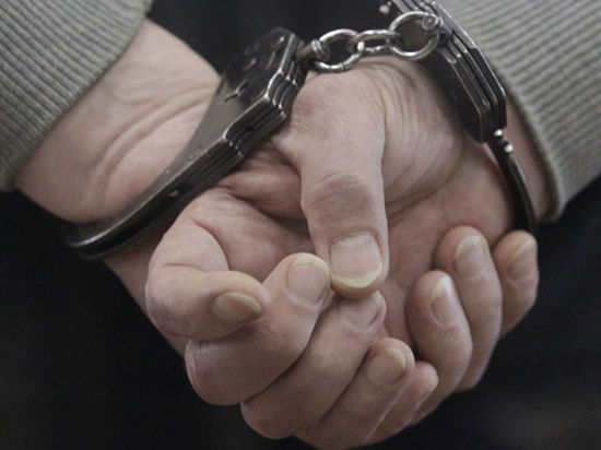 Заключенных, отбывающих срок в крымских колониях, придется выпустить