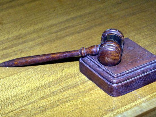 Вынесен приговор похитителям экстрасенса Илоны Новоселовой