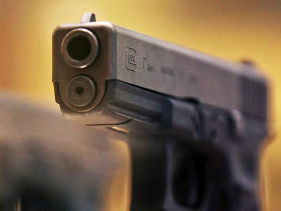 После стрельбы в школе за небрежное хранение оружия хотят сажать на 2 года