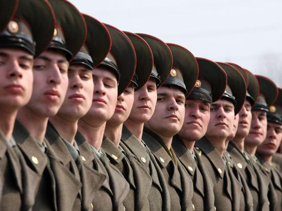 Солдаты будут учиться патриотизму у Кутузова