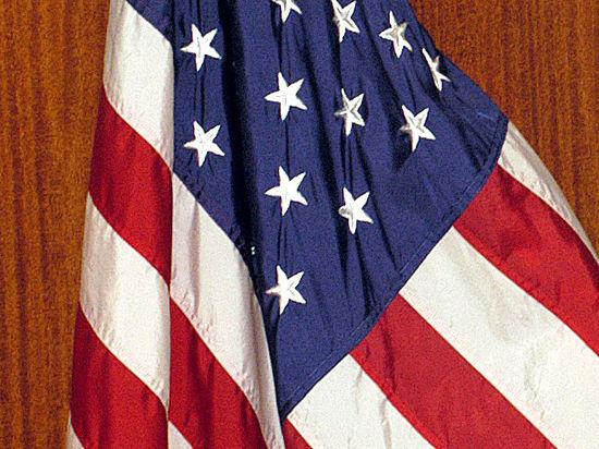 США откликнулись на призыв Польши разместить войска на ее территории