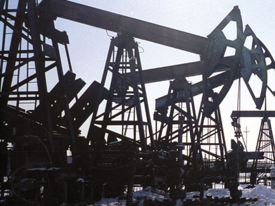 Есть ли будущее у малого нефтяного бизнеса?