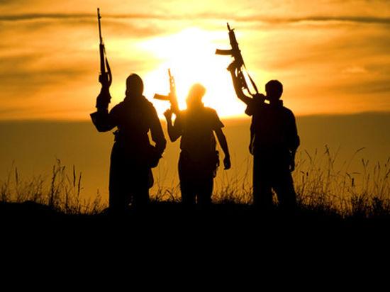 Сотрудники столичных управ попытались предупредить москвичей о потенциальных террористах