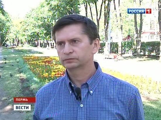 Пермскому «врачу-боксеру» не разрешили идти в суд в особом порядке