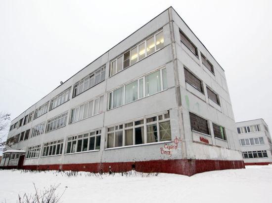 В Орехово-Зуеве появится больше интересных мест