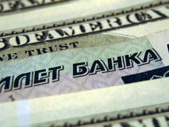 Россия не так богата, чтобы экономить на сохранении своих уникальных памятников