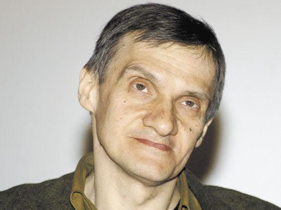 Хвала и хула Марины Цветаевой