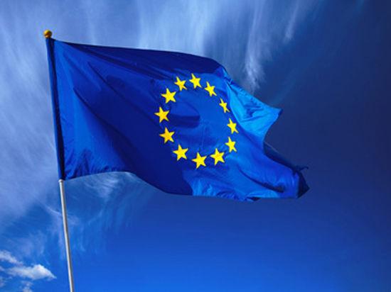 Диагноз МИД России: Европейский союз поражен «правочеловеческими недугами»