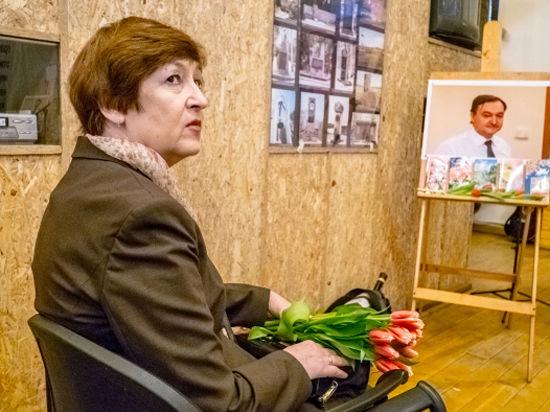 Против покойника Магнитского возбудили новое дело?
