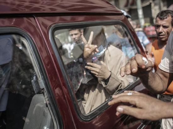 Могут ли угрозы террористов заставить курортников покинуть Египет?