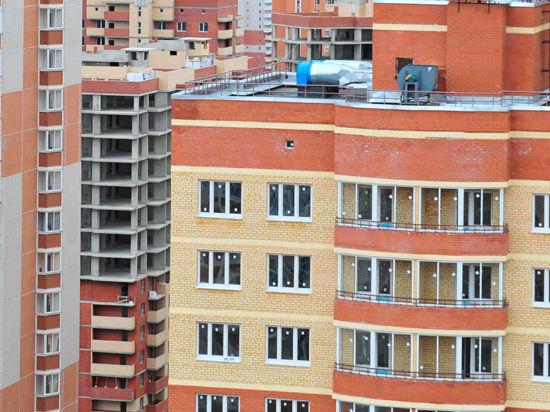 У чиновников, похитивших квартиры сирот, вовремя отобрали добычу
