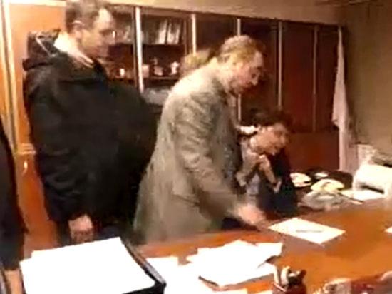свобода украина яценюк