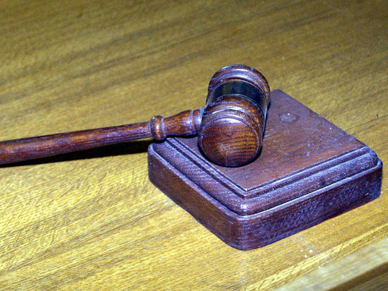 Преступников, присланных из-за рубежа, запретили судить за старые грехи
