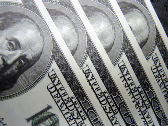 «Охота за головами» сепаратистов: Олигархи Украины платят по 10 тысяч долларов
