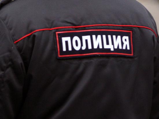 Полицейский, устроивший стрельбу в полку, был частым гостем врачей