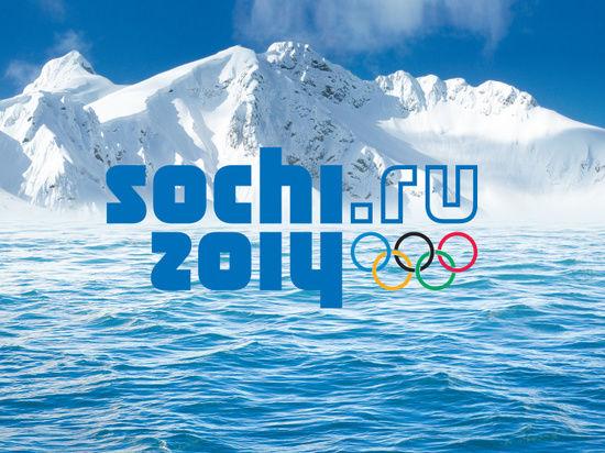 Все спортсмены сборной России, заявленные на Олимпиаду в Сочи