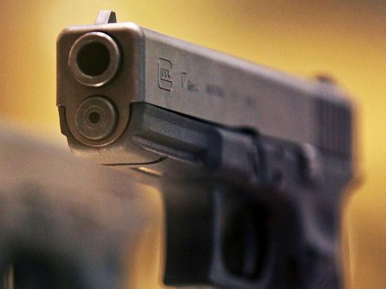 Чиновника мэрии бандиты застрелили после допроса