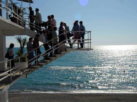 Крым: почем будет отдых для российских туристов?