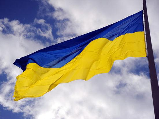 Минюст обнародовал схемы коррупции в госорганах Украины