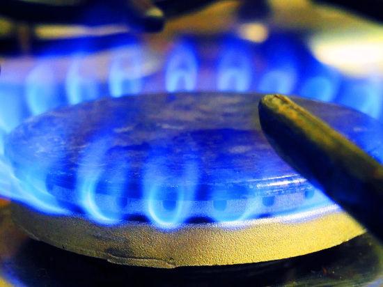 Украина уценила «Газпром»