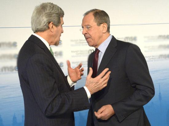 НАТО прекращает сотрудничество с Россией, но надеется на помощь Москвы по Афганистану