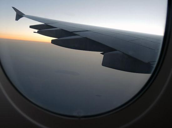 Подорожают ли авиабилеты в связи с тем, что российские самолеты облетают Украину стороной
