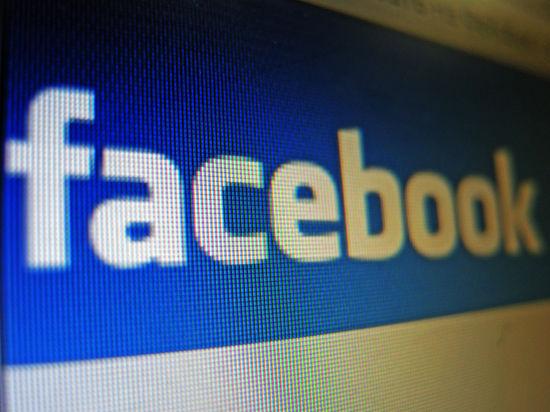 Facebook обошел Google и покупает мессенджер WhatsApp